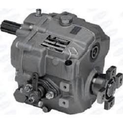 Inverseur TMC 60 ratio 2.45