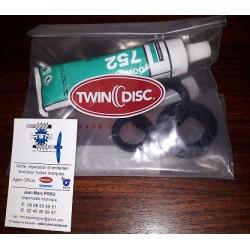 KIT  joints TMC60