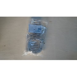 ANODE SP60
