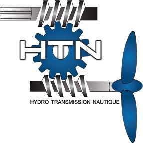 Hydro Transmission Nautique
